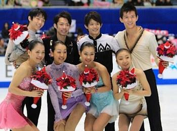 2011.12.25..jpg