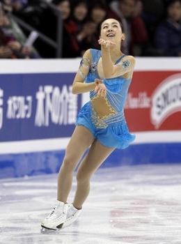 2012.2.11. mao.jpg