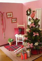 50部屋ブライス クリスマス 50×.jpg