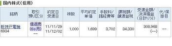 新神戸トリミング .jpg