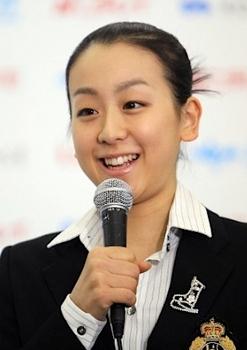 真央ちゃん2011.12.23..jpg